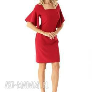 Ella Dora sukienki: elegancka sukienka