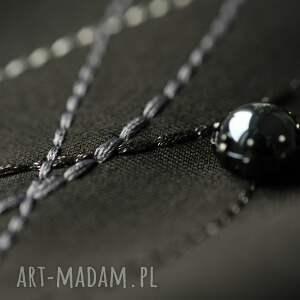 elastyczna sukienki czarne sukienka zazou
