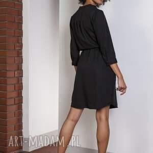 LANTI urban fashion sukienki: - sukienka casual