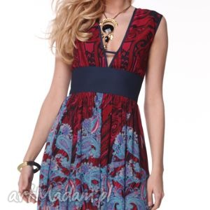 sukienki sukienka zuri