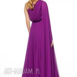 balowa suknia alisa
