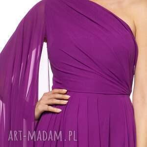 sukienki balowa suknia alisa