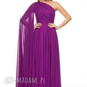 balowa sukienki suknia alisa