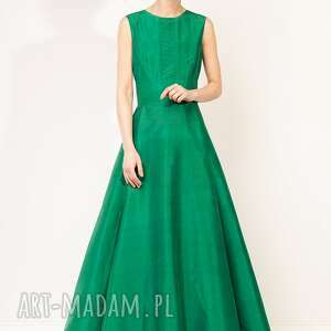 oryginalna suknia chantana