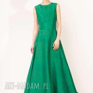 sukienki oryginalna suknia chantana