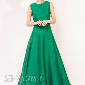 sukienki suknia chantana