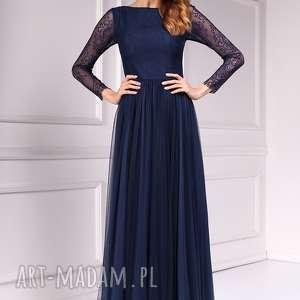 sukienki wesele suknia damiana