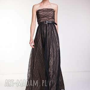sukienki suknia debora