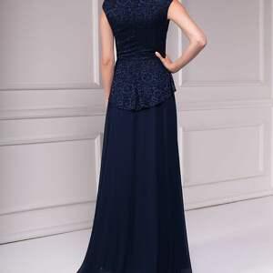 sukienki studniówka suknia heladia