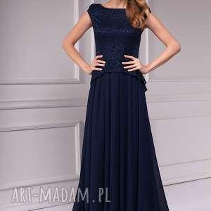 studniówka sukienki suknia heladia