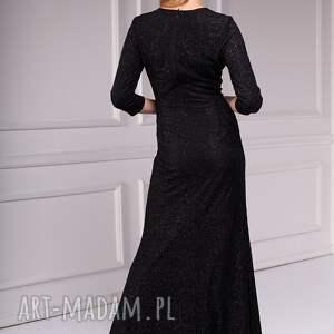 sukienki karnawał suknia jokasta