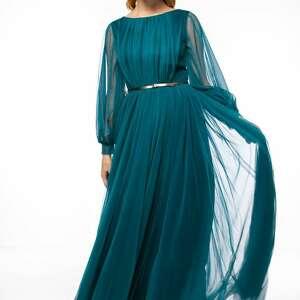 balowa suknia mila