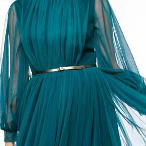sukienki balowa suknia mila