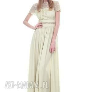 trendy sukienki moda suknia naima