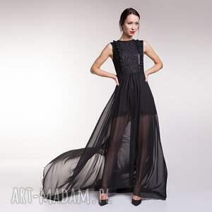 gustowne sukienki wesele suknia ria