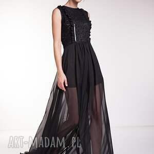 gustowne sukienki suknia ria