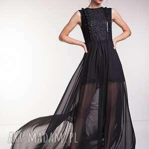 sukienki suknia ria