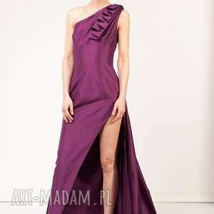 eleganckie sukienki suknia sunanta