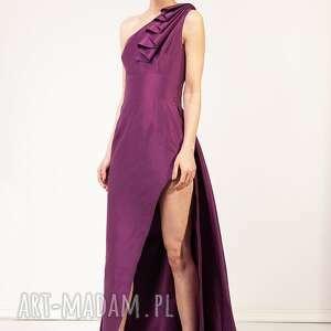 sukienki suknia sunanta