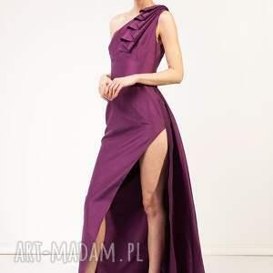suknia sunanta