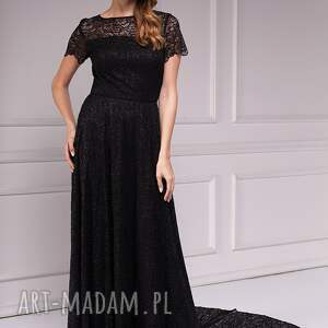 sukienki bal suknia sybilla