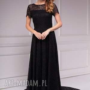 sukienki gala suknia sybilla