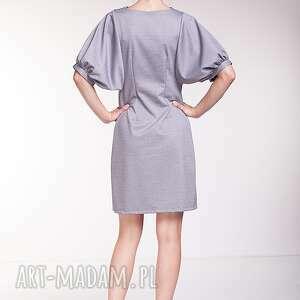 trendy sukienki sukienka marcela