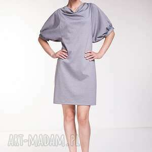 sukienki sukienka marcela