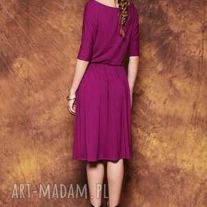 ciekawe sukienki sukienka uniwersalna biskupia