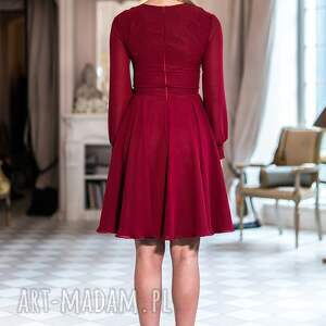 sukienki spódnica kristen