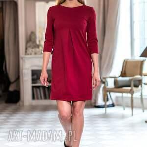 sukienki sukienka britney