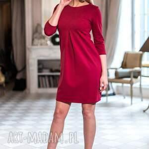 unikalne sukienki sukienka britney