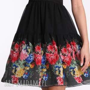 lato sukienki veronique - sukienka