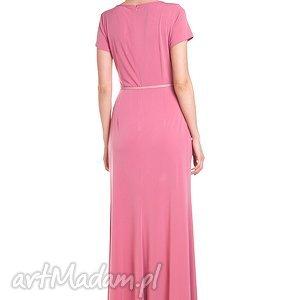 sukienki sukienka anna