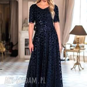 sukienki sukienka courtney