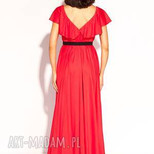 sukienki sukienka margit