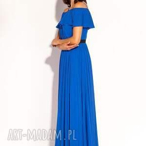 sukienki sukienka santel