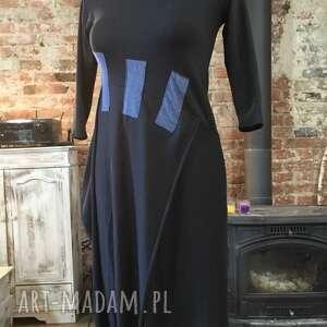 gustowne sukienki wymyślna wieczorową porą-sukienka na wyjście
