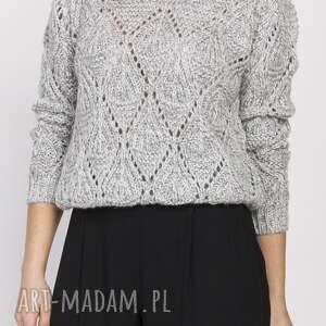 LANTI urban fashion swetry splot