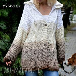 swetry sweter big