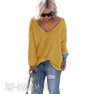 serek swetry sexy sweterek:)