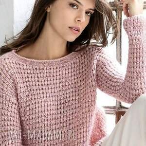 swetry sweter almada