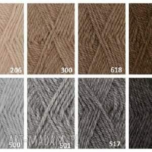 frapujące sweter falun