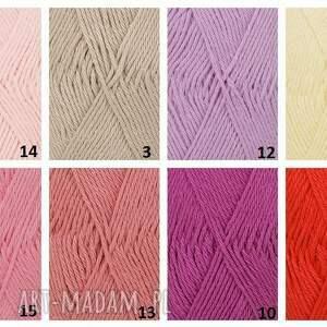 różowe swetry sweter perth