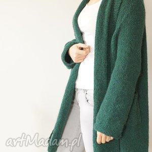 swetry kieszenie na zamówienie. proszę o kontakt w celu