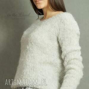 swetry gwiazda z różową gwiazdą