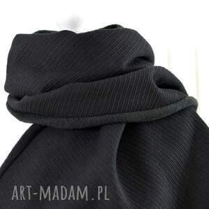 wyjątkowe szaliki wełniany ciepły szal - unisex