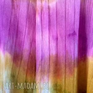 intrygujące szaliki elegancki pastelowy miękki z jagnięcej wełny
