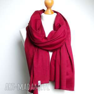 hand made szaliki szal bawełniany szalik, chusta