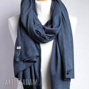 szaliki szal bawełniany, chusta uniwersalna
